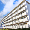 3DK Apartment to Rent in Shimada-shi Exterior