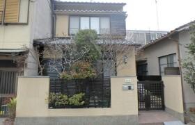 3LDK House in Ichijoji tsukamotocho - Kyoto-shi Sakyo-ku