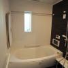 4LDK House to Rent in Yokosuka-shi Interior