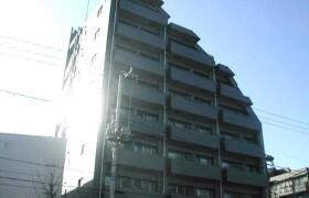1LDK Apartment in Kasuga - Bunkyo-ku