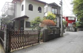 4LDK {building type} in Iriya - Zama-shi