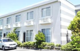 1K Apartment in Egiracho - Hashima-shi