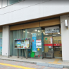 1LDK Apartment to Rent in Bunkyo-ku Post Office