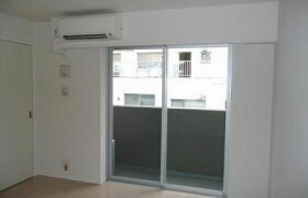 1K Apartment in Hatagaya - Shibuya-ku