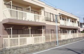 3DK Apartment in Imagawa - Suginami-ku
