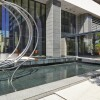 1LDK Apartment to Buy in Osaka-shi Kita-ku Outside Space