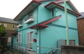 Whole Building {building type} in Kameari - Katsushika-ku