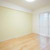 2SLDK Apartment to Buy in Higashikurume-shi Room