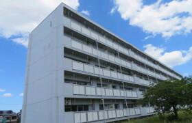 3DK Mansion in Niida - Hachinohe-shi