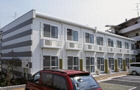 1K Apartment in Hikishoharaderamachi - Sakai-shi Higashi-ku