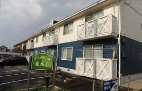 1LDK Apartment in Kitakutecho - Nagoya-shi Kita-ku
