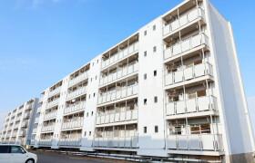 2K Mansion in Kitakoyasu - Kimitsu-shi
