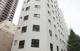 千代田區岩本町-1LDK公寓大廈