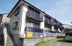 2DK Apartment in Higashiikuta - Kawasaki-shi Tama-ku