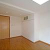 3SLDK House to Rent in Setagaya-ku Bedroom