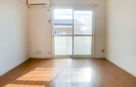 1K Apartment in Yaho - Kunitachi-shi