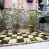 2LDK House to Buy in Kyoto-shi Kita-ku Interior