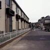 在横濱市港北�區內租賃1K 公寓 的房產 陽台