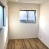 3LDK House to Buy in Osaka-shi Higashisumiyoshi-ku Living Room