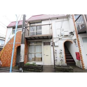 1R Apartment in Koenjikita - Suginami-ku Floorplan