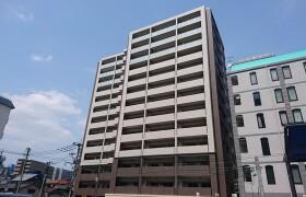 3LDK Apartment in Minamitsuboimachi - Kumamoto-shi Chuo-ku