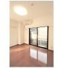 1K Apartment to Rent in Yokohama-shi Nishi-ku Room