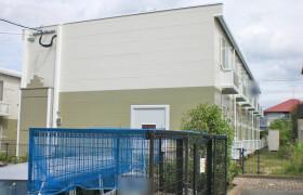 1K Apartment in Misakigaoka - Itoshima-shi