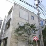 3LDK Town house