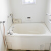 3DK Apartment to Rent in Ise-shi Interior