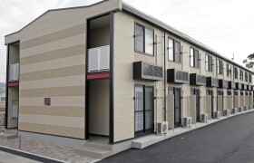 1K Apartment in Uru - Itoshima-shi