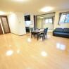 1SLDK Apartment to Rent in Chiba-shi Chuo-ku Room