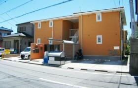 1K Apartment in Ishikawa - Fujisawa-shi