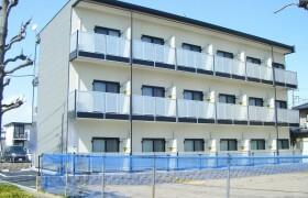 1K Mansion in Nagareyama - Nagareyama-shi