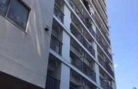 世田谷區池尻-1R公寓大廈