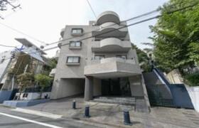 3LDK Mansion in Nishiwaseda(2-chome1-ban1-23-go.2-ban) - Shinjuku-ku