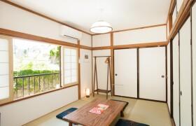 1K Apartment in Hagigaoka - Sendai-shi Taihaku-ku