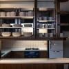 4LDK House to Rent in Katsushika-ku Kitchen
