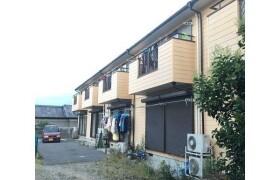 2DK Apartment in Matsuhidai - Matsudo-shi