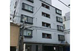 1K Mansion in Mikuriya minami - Higashiosaka-shi