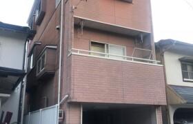 3LDK House in Nishijima - Shizuoka-shi Suruga-ku