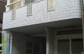 3LDK House in Niitaka - Osaka-shi Yodogawa-ku