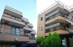 2K Apartment in Kitakoiwa - Edogawa-ku