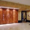 在Minato-ku內租賃1K 公寓 的房產 大廳