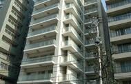 3LDK {building type} in Shirokanedai - Minato-ku