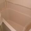 在中野區內租賃1R 公寓大廈 的房產 浴室