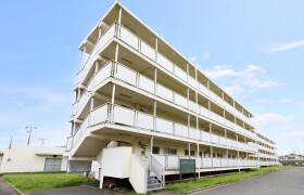 2K Mansion in Kushizakishinden - Matsudo-shi