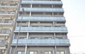 1K {building type} in Senju kotobukicho - Adachi-ku