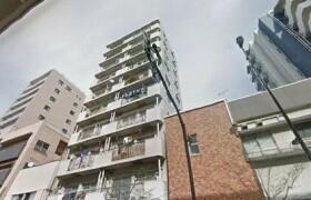 2DK Apartment in Tabatashimmachi - Kita-ku