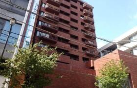 1R Apartment in Kandaogawamachi - Chiyoda-ku