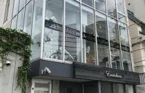 Whole Building {building type} in Jingumae - Shibuya-ku